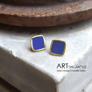 square-purple-enamel-rings-artonomous-1-1