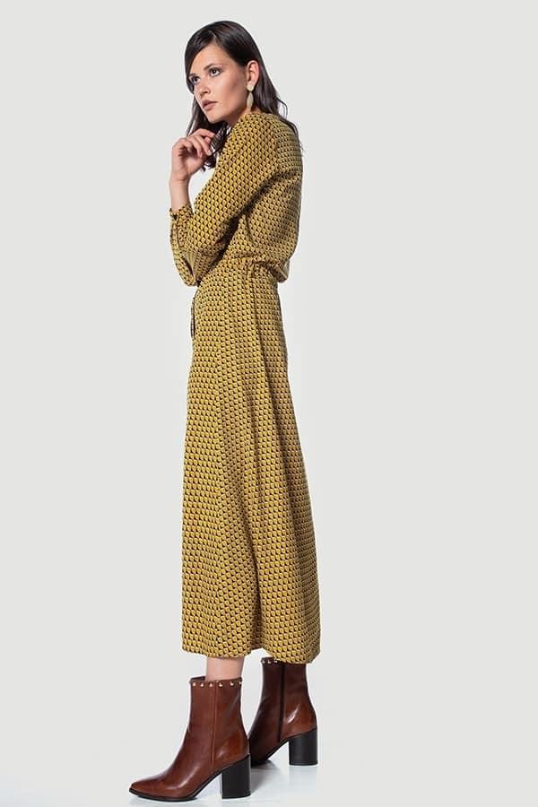 Φόρεμα helmi artonomous 2