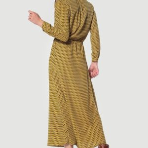Φόρεμα helmi artonomous 1