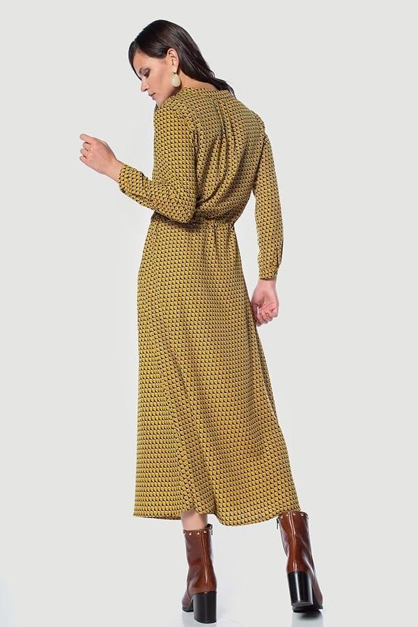 Φόρεμα helmi artonomous 3