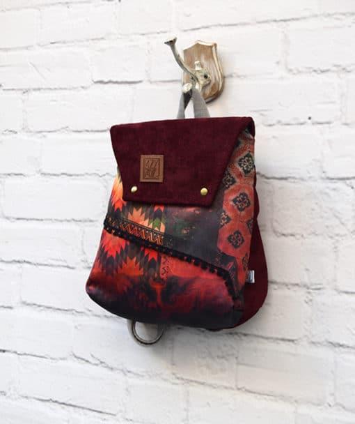 backpack-bordaux-lazydayz-artonomous-2-510x608
