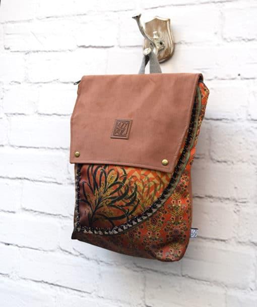 backpack-lazydayz-artonomous-2-510x608